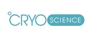 Cryo Science
