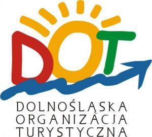 Dolnośląska Organizacja Turystyczna