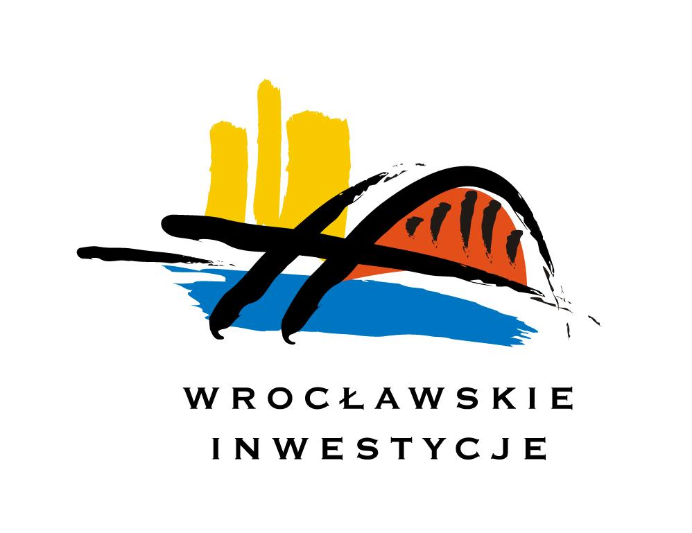 Wrocławskie Inwestycje