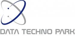 Data Techno Park