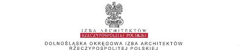 Dolnośląska Okręgowa Izba Architektów