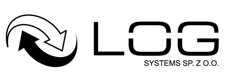 Log System