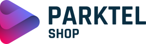 Parktel shop