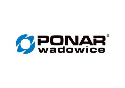 Ponar Wadowice