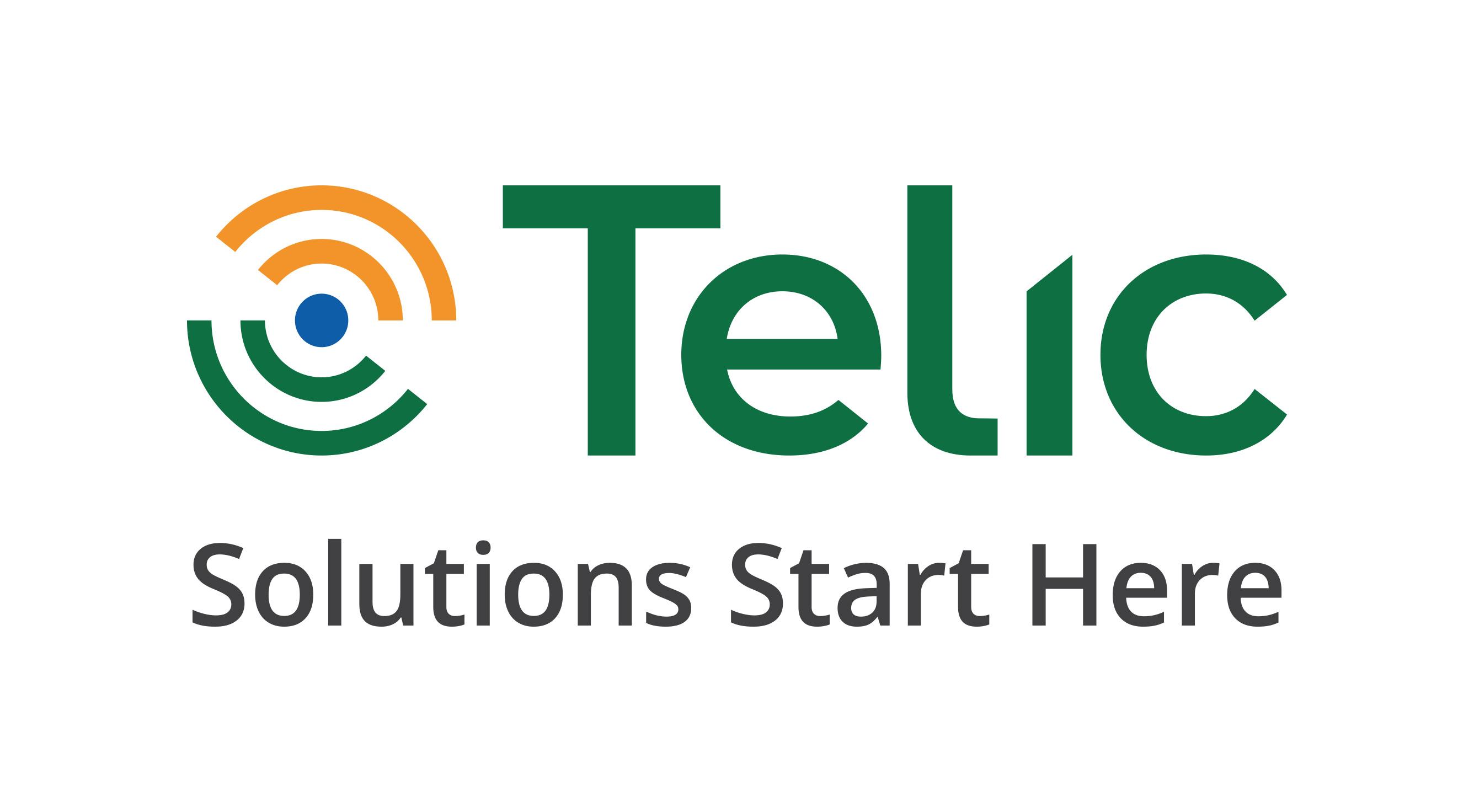 Telic